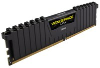 40CO0824-2014VBK - 8GB DDR4 2400 CL14 Corsair 2er Kit