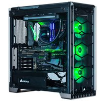 Gaming PC Skill 2 R5
