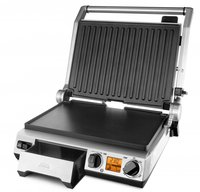 Grillmaster Top Typ 794