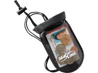Sealline Dry Accessoires See Pouch Small