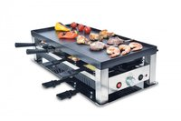 Table Grill 5 in 1 Typ 791