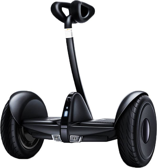 Hoverboard »Ninebot S Mini«, 16 km/h