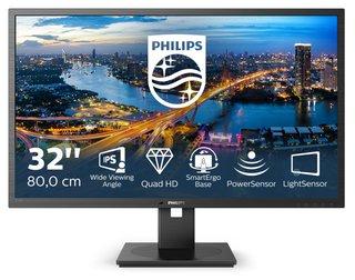 Monitor 325B1L/00