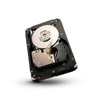 ST3600057SS - HDD 3.5