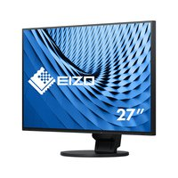 Eizo EV2785W-Swiss Edition 27´ Monitor