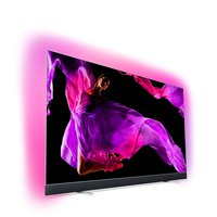Philips 65OLED903 Fernseher