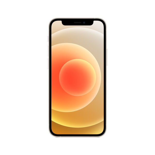"iPhone 12 mini - Smartphone (5.4 "", 256 GB, White)"