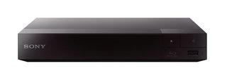 Blu-ray Player BDP-S3700 Schwarz