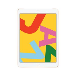 "Tablet iPad 10.2"" Cellular 32Gb 32 GB"