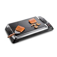 Teppanyaki Advanced