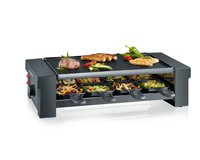 Pizza-Grill RG 2687