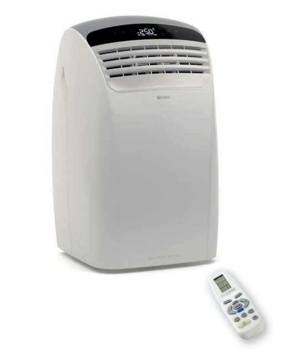 Splendid Dolceclima Silent 12P Klimagerät