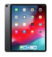 "iPad Pro (2018) Wi-Fi + Cellular - Tablet (12.9 "", 64 GB, Space Grey)"