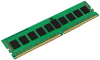 KVR21R15S4K4/32 - Kit 4x 8 GB DDR4 DIMM 288pin 32 : 4 x 30003628
