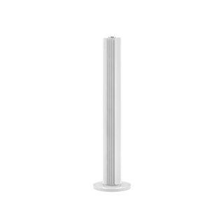 Urban Cool VU6720, Ventilator