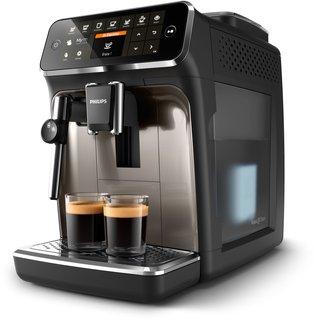 4300 Serie Panarello EP4327/90 Kaffeemaschine Vollautomat