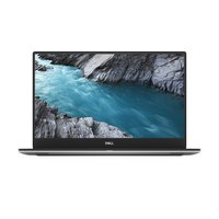 XPS 15 7590-5732, Gaming-Notebook
