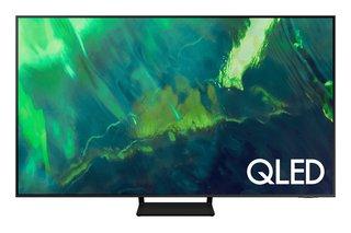 """QE75Q70A - TV (75 """", UHD 4K, QLED)"""