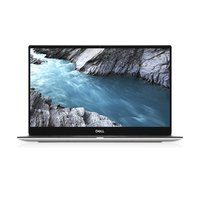Notebook, DELL, »XPS 13 9380-00YVG Touch«