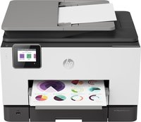 OfficeJet Pro 9022 - Multifunktionsdrucker