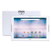 Iconia Tablet mit Touchscreen weiß Tablette seule