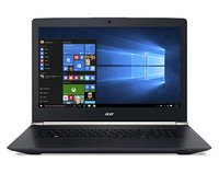 Acer Aspire V17Nitro Vn7-793G-76Mv Notebook