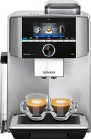 Kaffeemaschine TI9555X1DE EQ9 plus connect s500