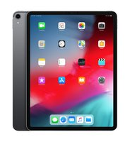 iPad Pro 12.9 (3. Generation) WiFi 256 GB Spacegrau