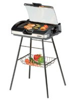 6720 sw - Barbecue-Grill Standfuss, Deckel 6720 sw