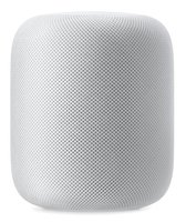 Apple HomePod - Weiss (D-Version) Smart Lautsprecher