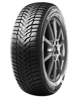 WinterCraft WP51 185/70 R14 88T