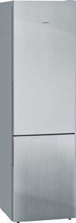 KG39EAICA iQ500 Freistehender Kühl-Gefrierschrank, C