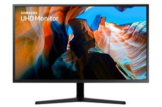 Monitor LU32J590UQRXEN
