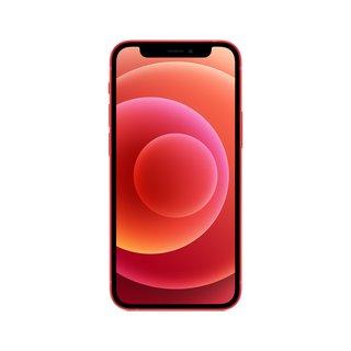 "iPhone 12 mini - Smartphone (5.4 "", 64 GB, Red)"