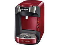 Tassimo Suny (T32), Autumn red