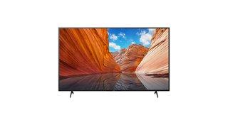 Sony KD-50X80J Fernseher