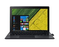 Switch 3 (SW312-31-P8VE), Notebook