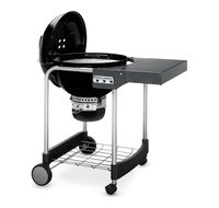 Performer GBS Charcoal Grill 57cm