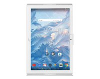 Iconia One 10 B3-A40-K80C Tablet