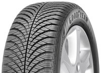 Vector 4 Seasons G2 ( 165/60 R15 81T XL )