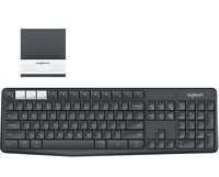 K375s Multi-Device Keyboard
