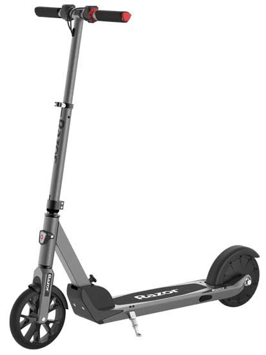E Prime (24 km/h, Elektro-Scooter)