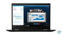 ThinkPad X390 Yoga LTE Convertible