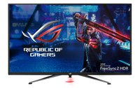 ROG Strix Xg438Q 43' Monitor