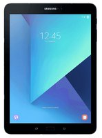 »Galaxy Tab S3 LTE« Tablet (9, 7´´, 32 GB, Android, 4G (LTE))