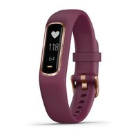 Vivosmart 4, Fitnesstracker