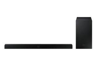 HW-T530/ZG, Soundbar