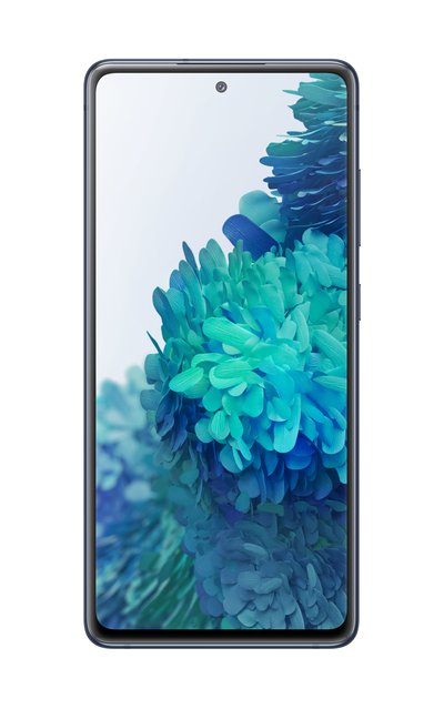 "Galaxy S20 FE 5G - Smartphone (6.5 "", 128 GB, Cloud Navy)"