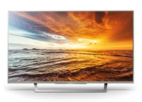 "Kdl-32Wd757 - TV (32 "", Full-HD, Lcd)"