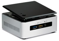 NUC5i5RYH Mini-PC